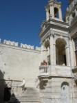 Ayuntamiento. La Rochelle
