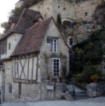 Rocamaour