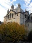Catedral de Périgueux
