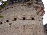 Périgueux. Vesone ciudad medieval