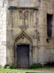 Castillo Barrière. Périgueux